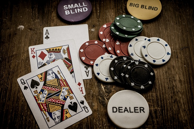 How to Pick the Right Poker Site in New Zealand