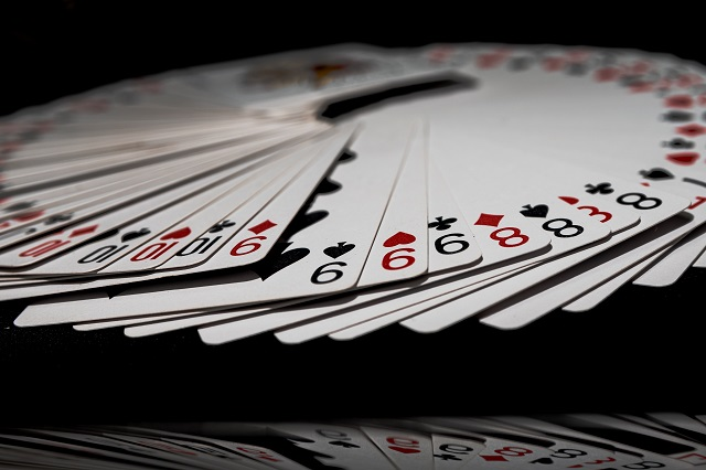 How to Start Playing at a New Zealand Poker Site