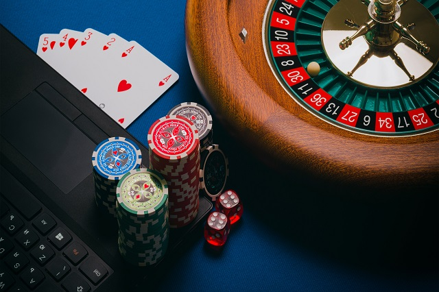 Poker Strategies